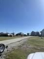 3006 Emerald Drive - Photo 3