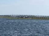 10201 Corree Cove Drive - Photo 19