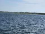 10201 Corree Cove Drive - Photo 20