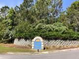 10201 Corree Cove Drive - Photo 33