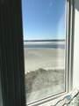 149 Ocean Isle West Boulevard - Photo 11