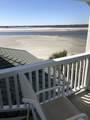 149 Ocean Isle West Boulevard - Photo 3
