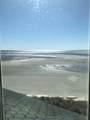 149 Ocean Isle West Boulevard - Photo 7