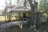 1035 Holly Shelter Estate Road - Photo 1