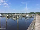 Lot 123 Pamlico River Drive - Photo 4