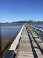 1030 Marshside Way - Photo 10