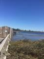 1030 Marshside Way - Photo 11