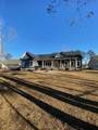 219 White Oak Bluff Road - Photo 32