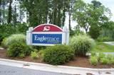 Lot 27 Eagleview Lane - Photo 5