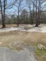 Lot 5 Pine Village Drive - Photo 4
