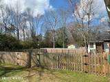 3707 Darby Road - Photo 27