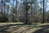 107 Cummins Creek Road - Photo 1
