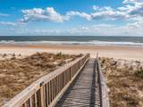 1265 Ocean Boulevard - Photo 30