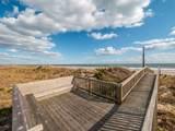 1265 Ocean Boulevard - Photo 31