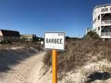416 Barbee Boulevard - Photo 13