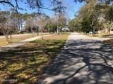 416 Barbee Boulevard - Photo 8