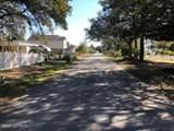 416 Barbee Boulevard - Photo 9