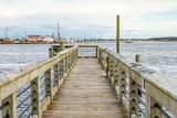 651 Shore Drive - Photo 32