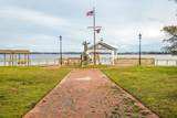 651 Shore Drive - Photo 33