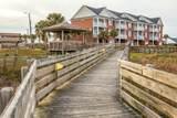 651 Shore Drive - Photo 39