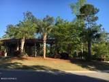 1174 Natal Drive - Photo 16