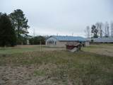17320 Harry Malloy Road - Photo 10