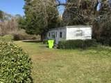2810 Oaks Road - Photo 2