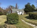 2810 Oaks Road - Photo 3