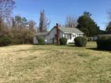 2810 Oaks Road - Photo 5