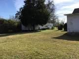 2810 Oaks Road - Photo 6