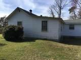 2810 Oaks Road - Photo 7