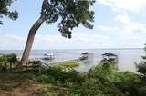 108 Lake Shore Drive - Photo 2
