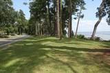 108 Lake Shore Drive - Photo 3