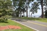 108 Lake Shore Drive - Photo 9