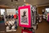 395 Crow Creek Drive - Photo 50