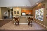 395 Crow Creek Drive - Photo 59
