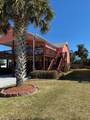 116 Seaview Drive - Photo 2