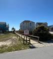 116 Seaview Drive - Photo 32
