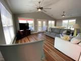 116 Seaview Drive - Photo 6