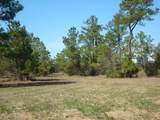 261 & 301 Cabin Creek Road - Photo 5