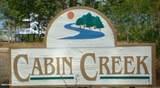 261 & 301 Cabin Creek Road - Photo 7