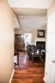 2932 Judge Manly Drive - Photo 4