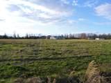 910 Mccaskill Drive - Photo 4