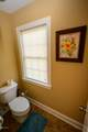 112 Argosy Drive - Photo 30