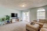 314 Fort Fisher Boulevard - Photo 13