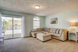 314 Fort Fisher Boulevard - Photo 14