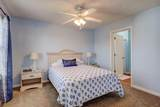 314 Fort Fisher Boulevard - Photo 19