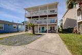 314 Fort Fisher Boulevard - Photo 2