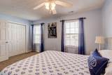 314 Fort Fisher Boulevard - Photo 20