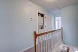 314 Fort Fisher Boulevard - Photo 22
